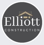 Elliot Construction Ltd