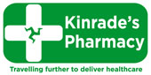 Kinrade's Pharmacy