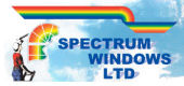 Spectrum Windows