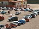Mugello race circuit